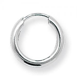 Silver Sleepers 13mm G5539